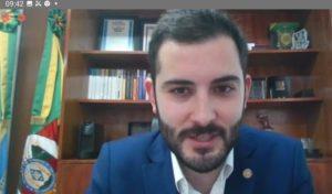 Lentidão e respostas inconclusivas: contadores relatam dificuldades com atendimento da Sefaz