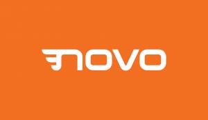 NOVO quer parceria com setor privado para ampliar testagem e mais autonomia regional